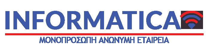Informatica.gr